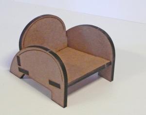 12-10 funkis stol