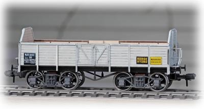 32-12 RjB L03
